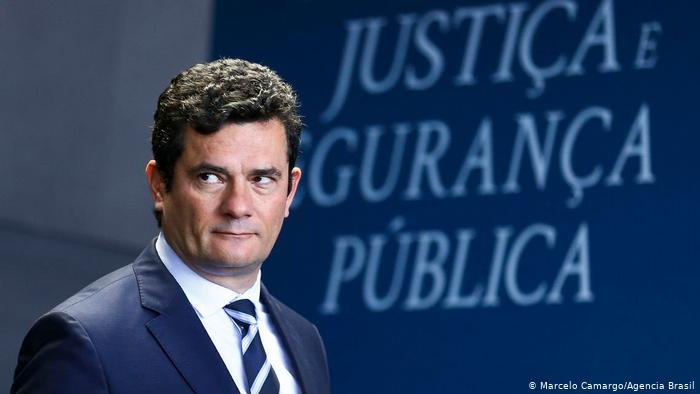 Jeferson Miola: Os escandalosos e arbitrários adiamentos do julgamento da suspeição de Moro