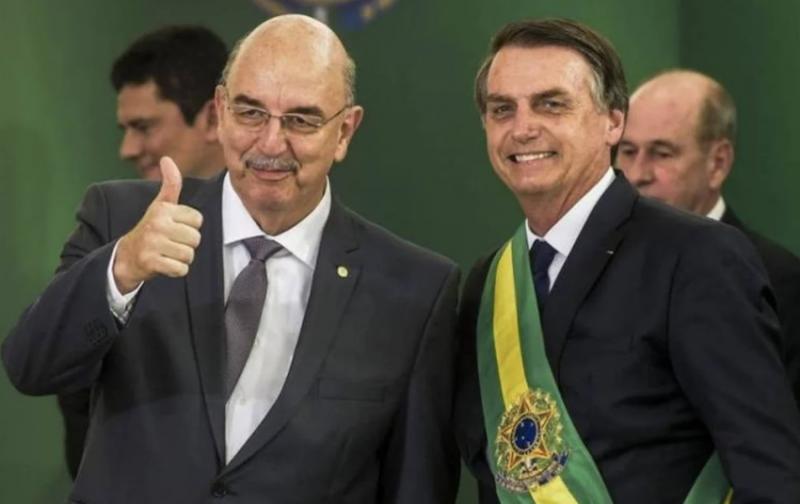 """Entidade internacional de direitos humanos acusa Bolsonaro de """"colocar os brasileiros em grave perigo"""""""