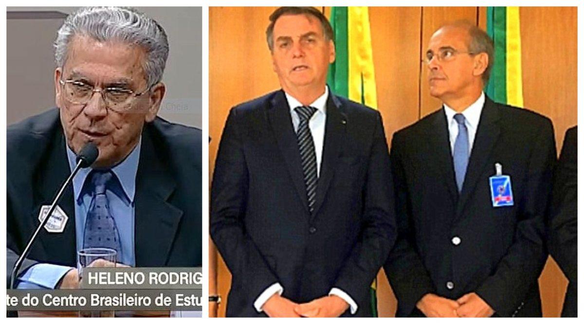 Pesquisador da UnB critica CFM e Ministério da Saúde por autorizarem cloroquina: Tratamentos anticientíficos, práticas de charlatães