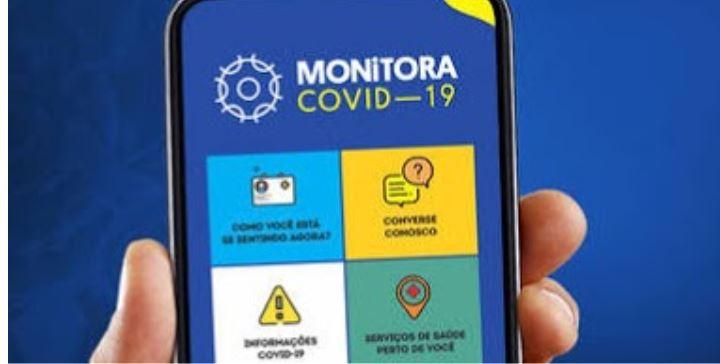 Nicolelis: Monitora Covid-19 vai acompanhar em tempo real condições dos pacientes em casa; vídeo