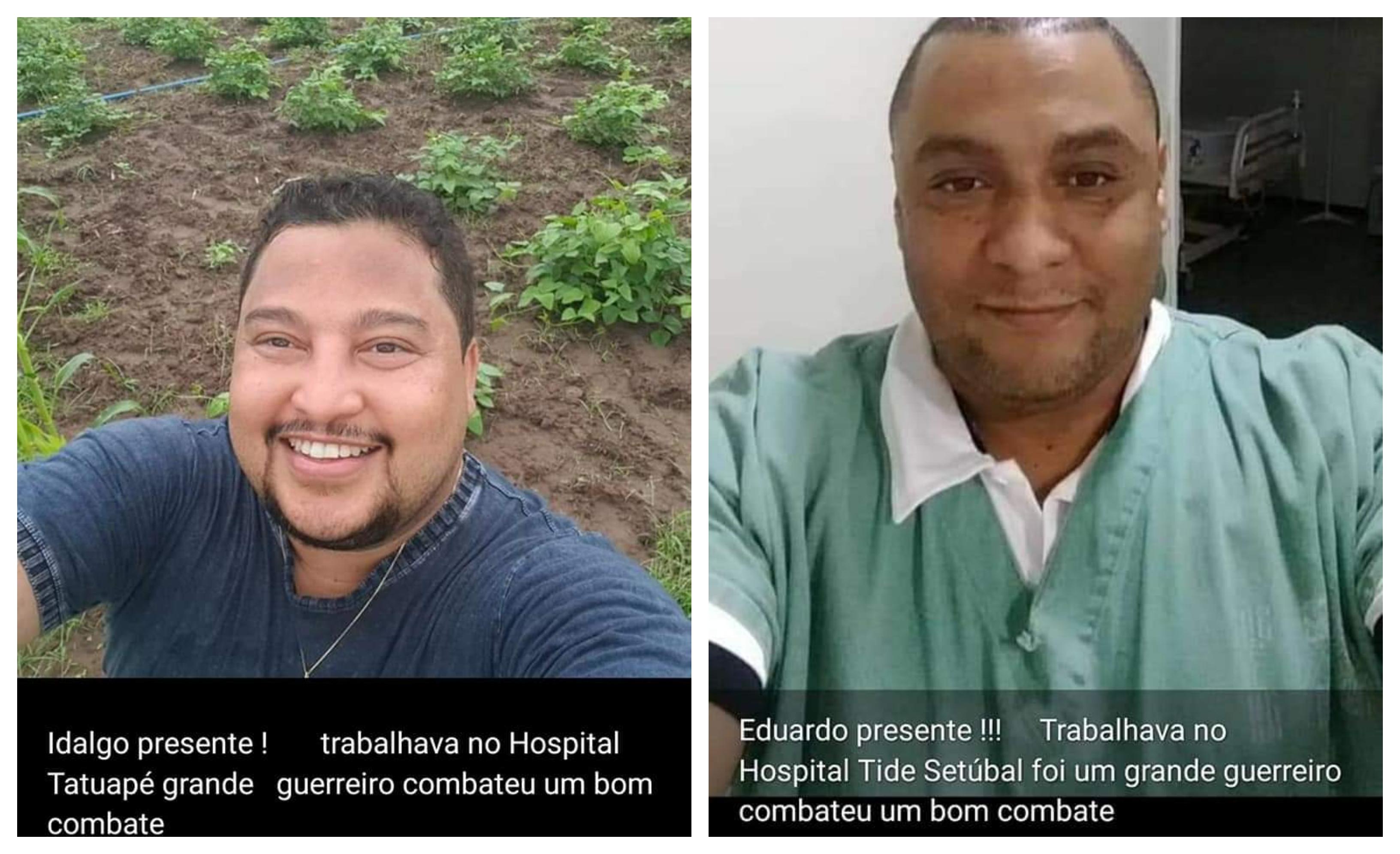 Juliana Cardoso: Em São Paulo, profissionais de saúde correm risco; faltam máscaras, luvas e transparência de Covas