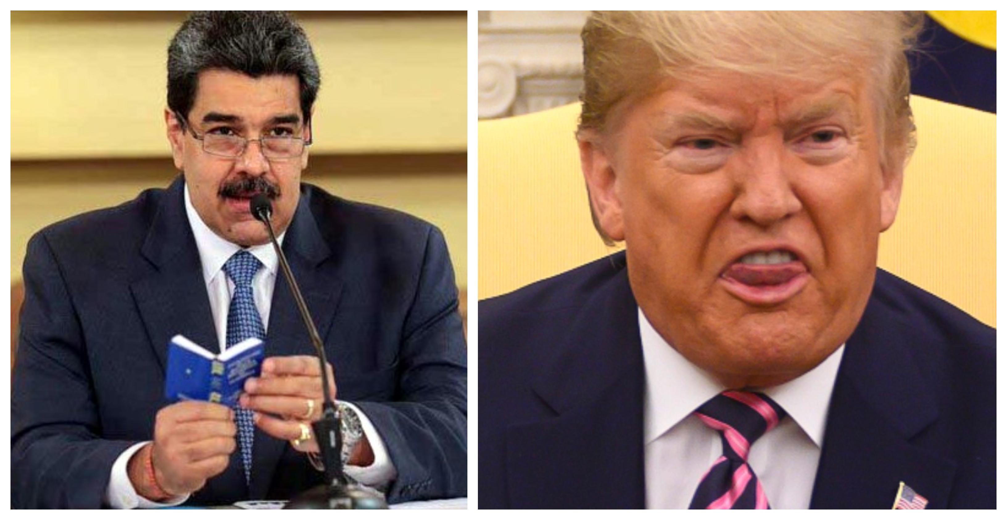 Boaventura Santos alerta para iminente invasão dos EUA a Venezuela; vídeo