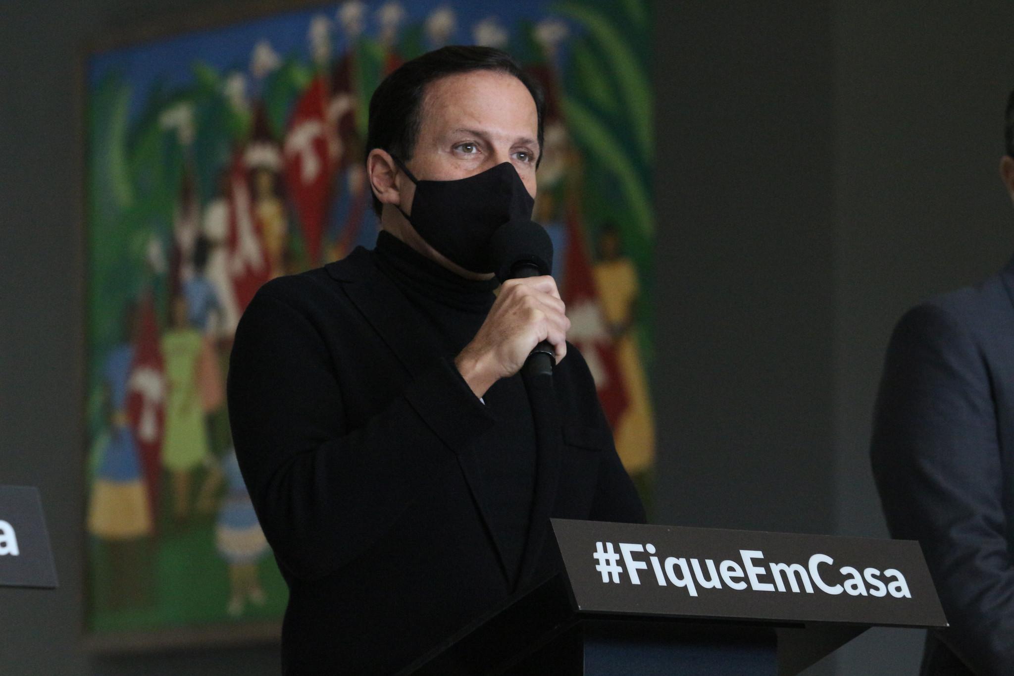 Sidnei de Oliveira: O matadouro dos pobres estará aberto a partir de 8 de setembro