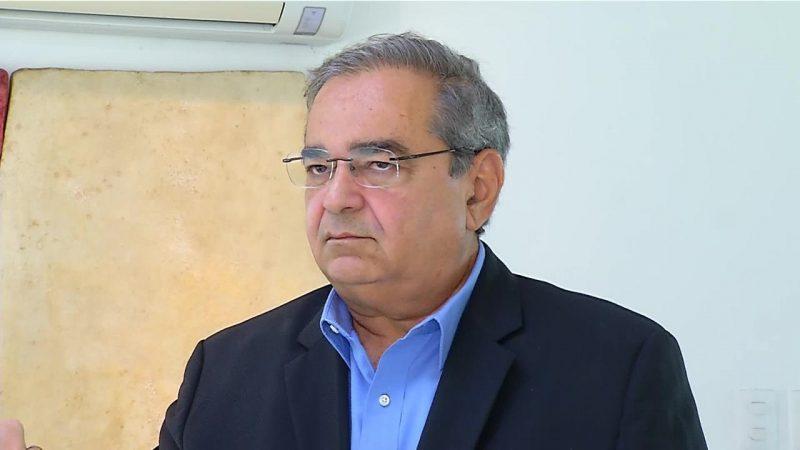Agência Saiba Mais: Natal contrata empresa ligada à família do próprio prefeito para atuar em hospital de campanha