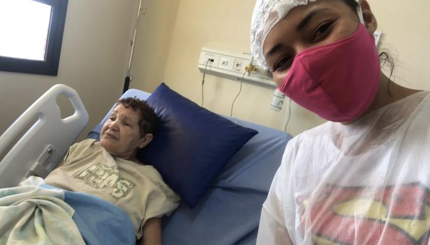 Troca de defunto simboliza colapso, diz deputado Bordalo; fake news do bolsonarismo dificultam combate à pandemia no Pará