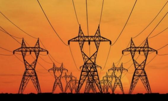 Gilberto Cervinski: Para livrar setor elétrico de megarrombo, governo vai impor tarifaço nas contas de luz