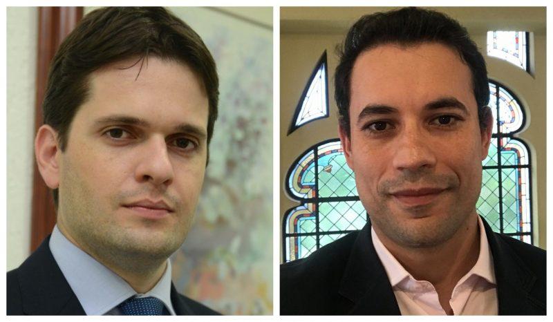 Eder Gatti e Gerson Salvador, sobre a política brasileira de enfrentamento da covid-19: Exemplo de fracasso