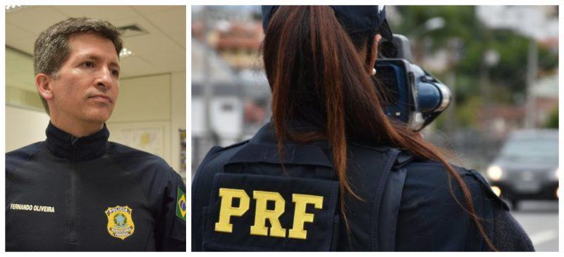 PRF dispensa jornalista por reportagem 'desalinhada' com ideias de Bolsonaro; entidades denunciam censura; vídeo