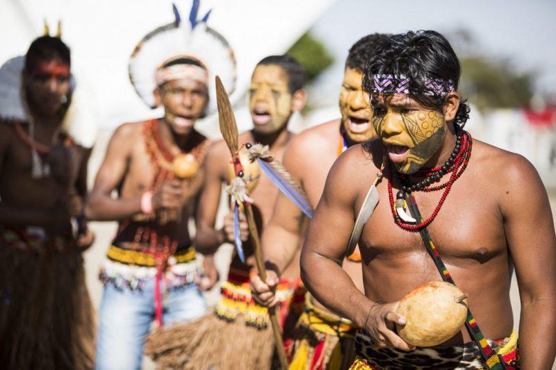 Povos indígenas dizem não ao 'Parecer Antidemarcação' da AGU; o que está em jogo no STF