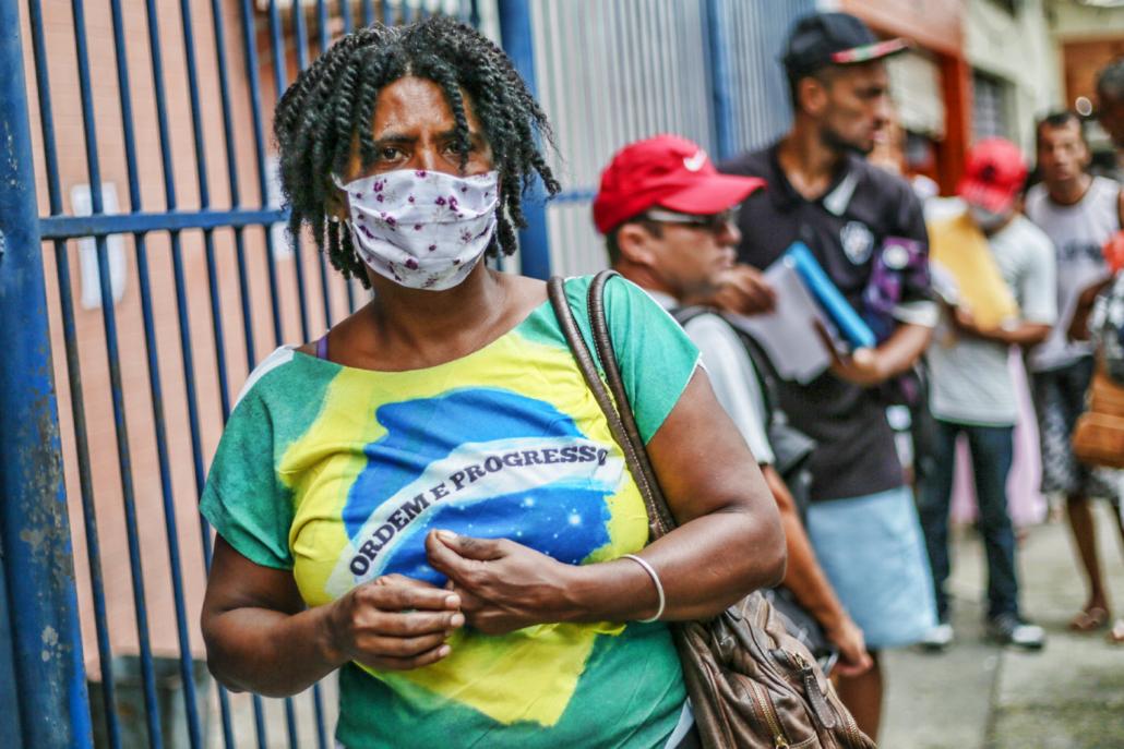Conselho Nacional de Saúde quer o repasse já de R$ 8,48 bi do SUS em todo o País; leia manifesto