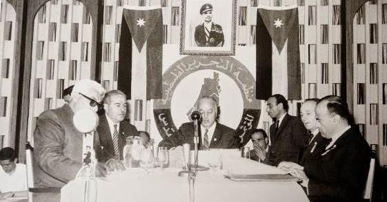 Organização para a Libertação da Palestina completa 56 anos resistindo; vídeo