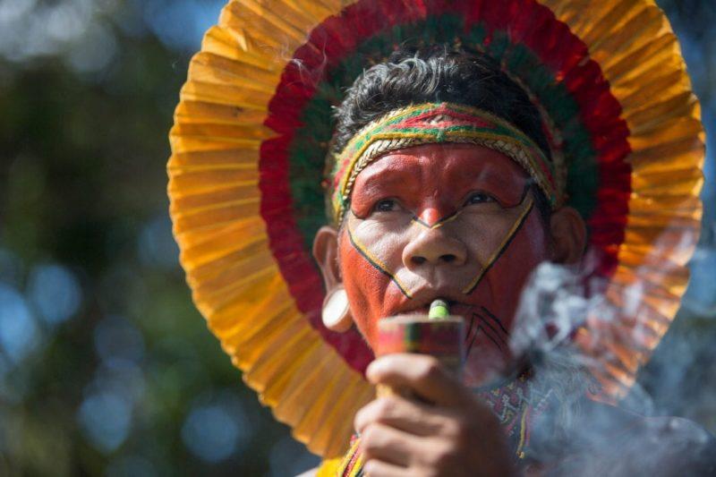 Secretário-executivo do Cimi, sobre o baixo valor gasto pela Funai em 2019 e 2020: 'Descaso com os direitos indígenas'; ouça