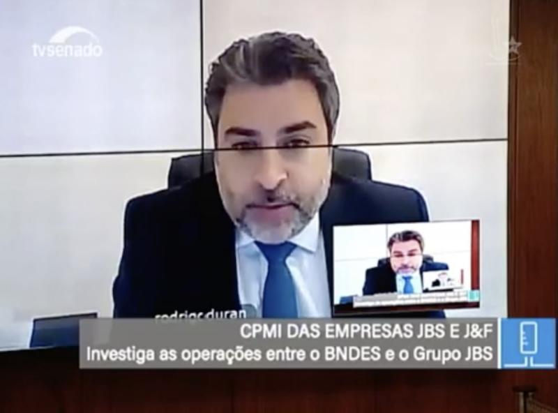 """Moro reage com """"indignação"""" à possibilidade de Tacla Durán delatar a Lava Jato; reveja o depoimento do advogado"""