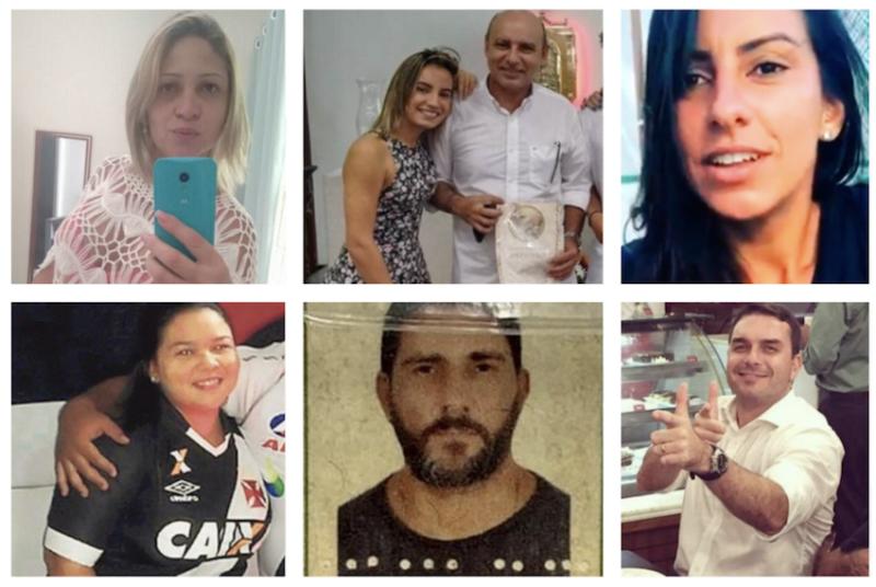 """Wassef também deu """"foro privilegiado"""" a Queiroz no Guarujá, de frente para o mar, diz a Band; vídeos"""