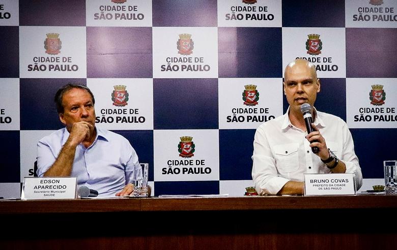 Faltam médicos nos serviços que atendem pessoas com HIV/Aids em São Paulo, revela estudo da USP