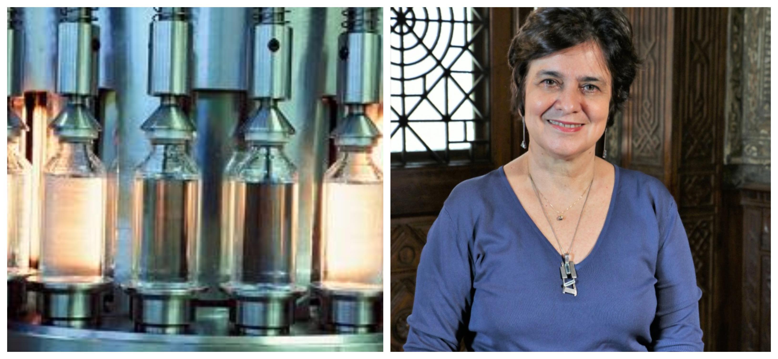 Fiocruz firmará acordo para produzir vacina contra covid-19 da Universidade de Oxford