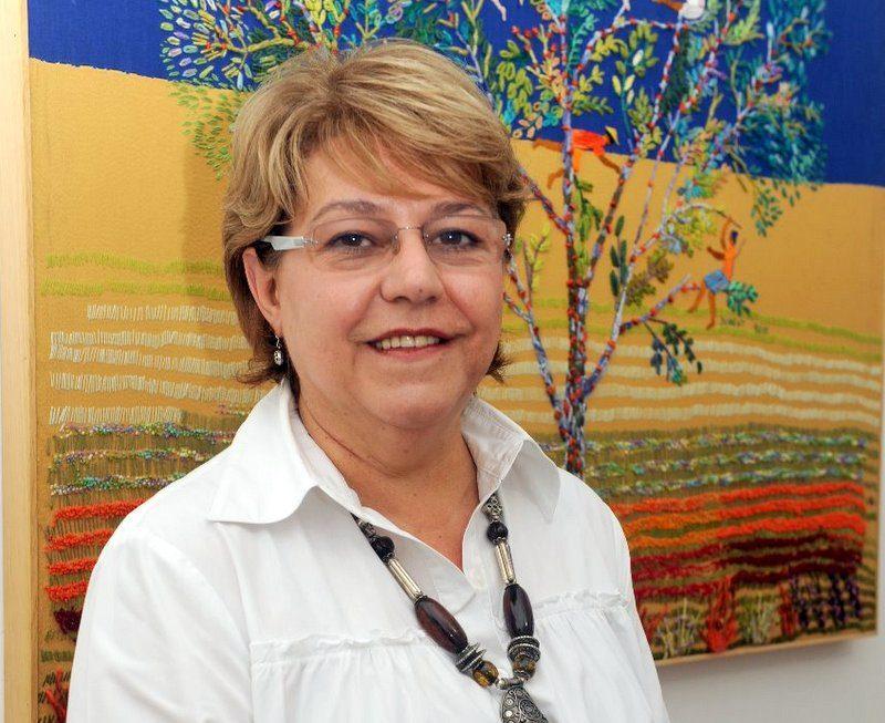Adeus a Regina Parizi, defensora incansável do SUS, da ética na medicina e da dignidade dos pacientes