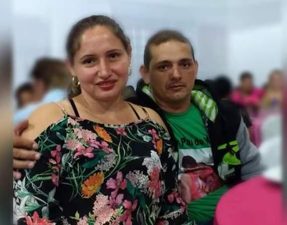 """72 dias de injustiça: trabalhadores """"negados"""" no auxílio emergencial aguardam chance de contestação"""