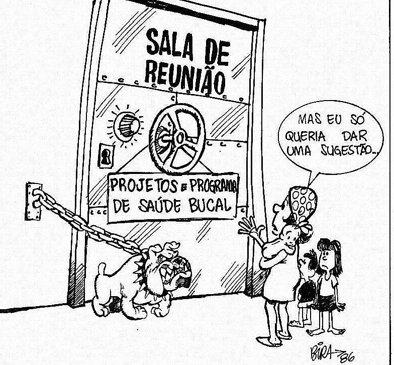 Toma lá, dá cá: Pazuello nomeia assessor de deputado do Centrão para coordenar Saúde Bucal; entidades repudiam