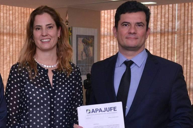 """Luís Carlos da Silva: """"Oferta"""" de R$ 508 mi da Lava Jato para combater a pandemia seria factoide de Moro e seu """"comitê"""" em Curitiba?"""
