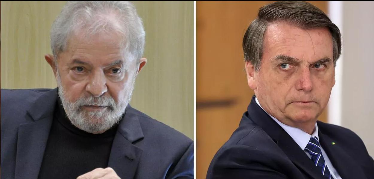 Eduardo Marques: Marolinha versus gripezinha, duas respostas distintas a crises