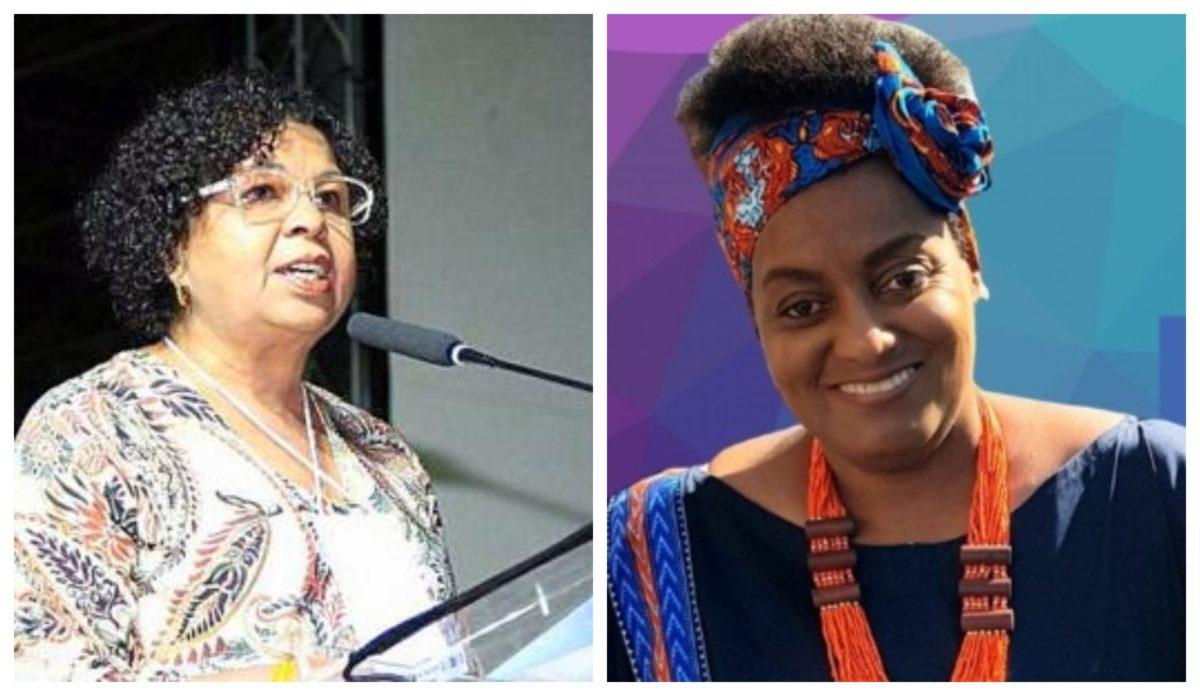 Conceição Silva e Ana Lúcia Paduello: Racismo e machismo reduzem muito a idade das mulheres negras