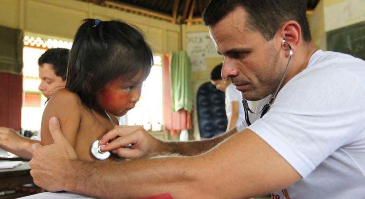 Covid-19: STF julga nesta segunda liminar que obriga governo Bolsonaro a dar assistência aos povos indígenas