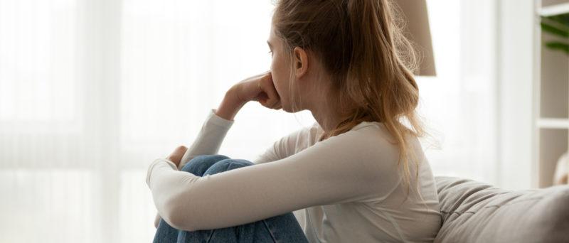 Ginecologistas e obstetras contestam portaria sobre acesso a aborto no SUS em caso de estupro