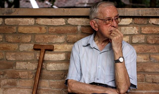 Cimi chora partida de Dom Pedro Casaldáliga: 'Décadas de compromisso com a luta do povo'