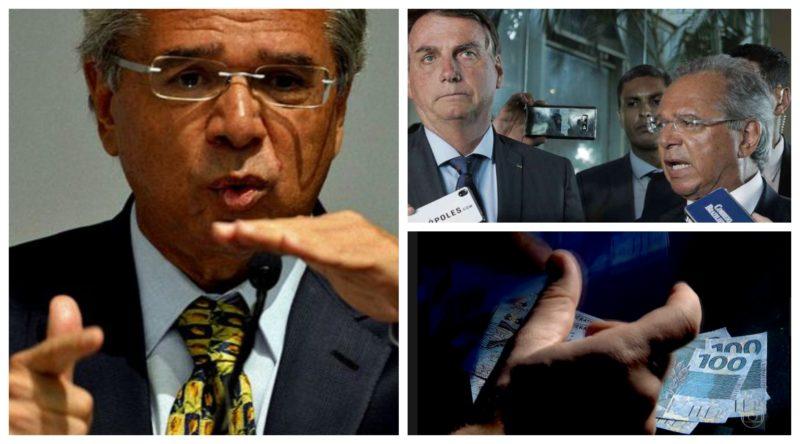 """Mais de 60 entidades rechaçam PEC que """"rouba o futuro"""" de brasileiros pobres"""