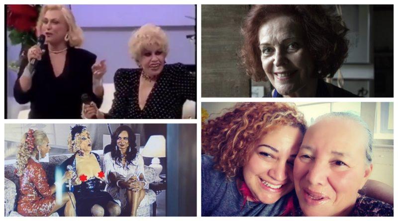 Tânia Mandarino:  É hora de revisitar mulheres atrevidas que ousaram desafiar o arbítrio