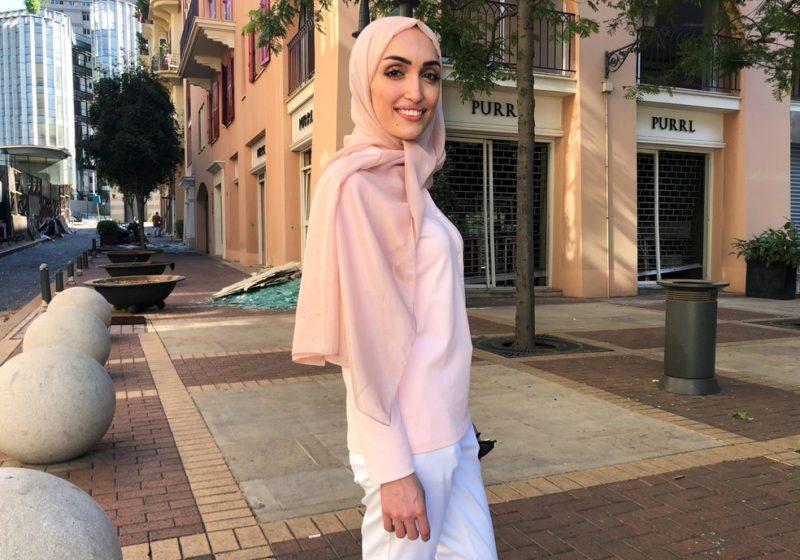 Urariano Mota: A noiva de Beirute só deseja ser feliz, nem que seja por instantes, em um mundo em guerra