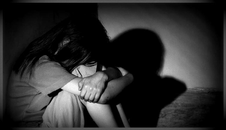 Professora Marlise Matos aponta 14 atrocidades contra menininha de 10 anos: Este país morreu!