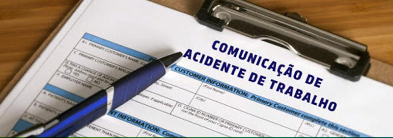 SindMédico-DF alerta: STF considera covid-19 acidente de trabalho, mas maioria dos trabalhadores não sabe; vital fazer a CAT