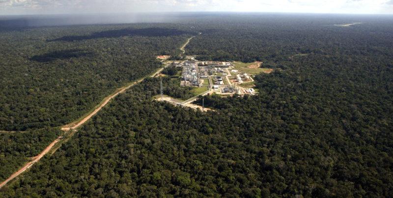 STF julga nesta sexta se Petrobrás pode vender sem licitação seus campos de petróleo e demais ativos; vídeos