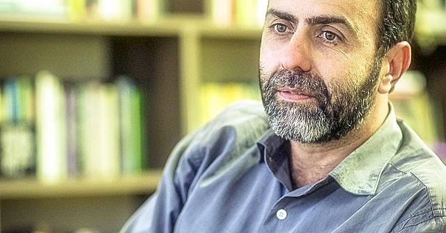 Vivaldo Barbosa: Aceite, Freixo! O Rio é importante demais para continuar na degradação política