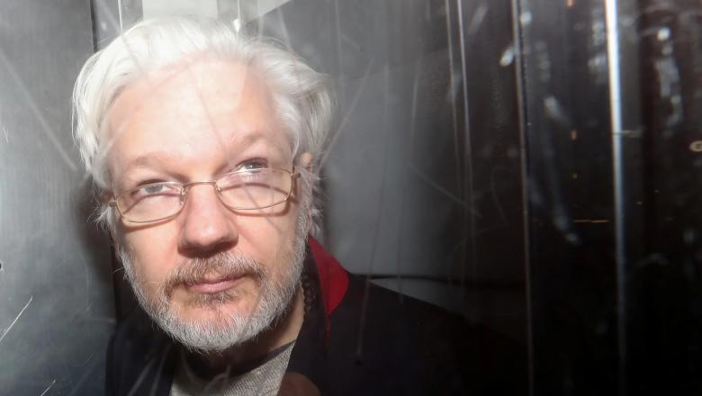"""Dilma e Lula cobram liberdade para Assange: """"Denunciou ao mundo as falcatruas dos EUA; documentos indesmentíveis"""""""