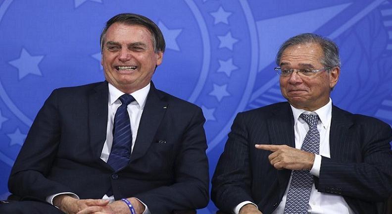 Bercovici: Reforma de Bolsonaro-Guedes quer acesso a saúde e educação via setor privado por meio de cupons
