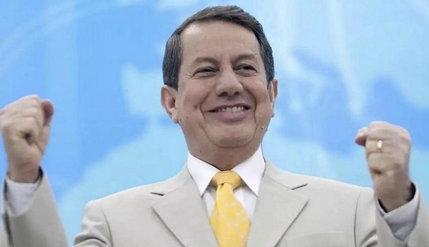 Jair de Souza: Isentar impostos de igrejas não é nada cristão