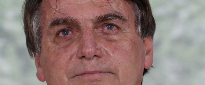 Jeferson Miola: O discurso e a fidelização do público doméstico