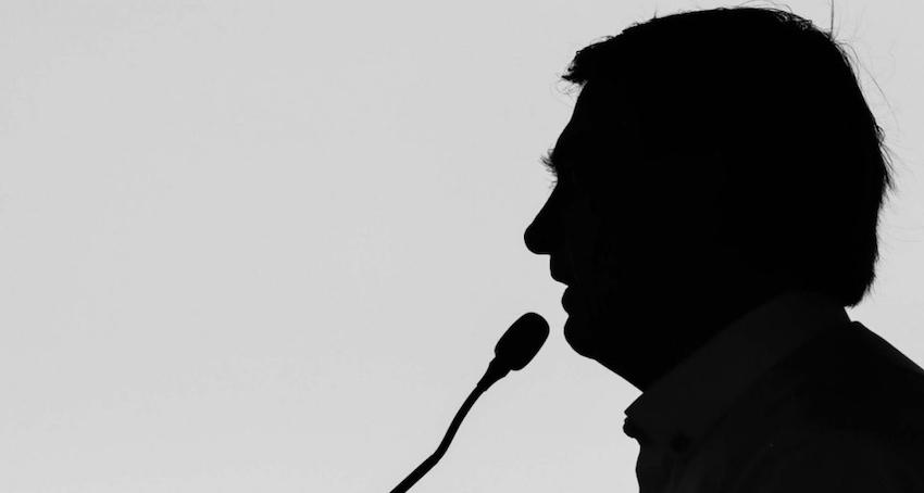 Governo Bolsonaro interferiu 138 vezes na TV pública: censura e governismo