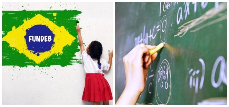 Patrus: Democratização real  da escola pública transforma e não interessa aos donos do dinheiro