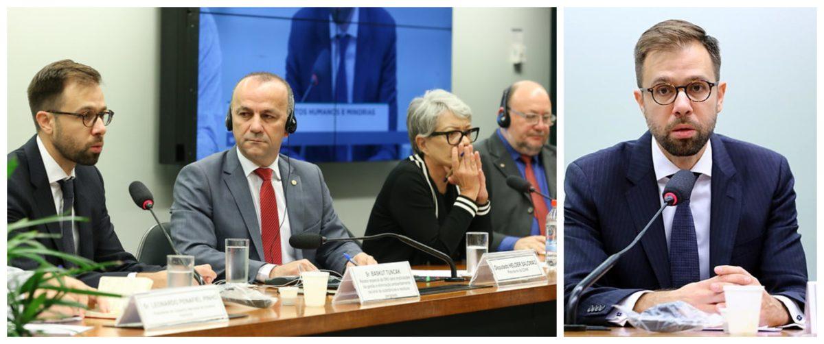 Resíduos tóxicos: Relator da ONU pede investigação do Brasil; íntegra do que dirá ao Conselho de Direitos Humanos nesta sexta