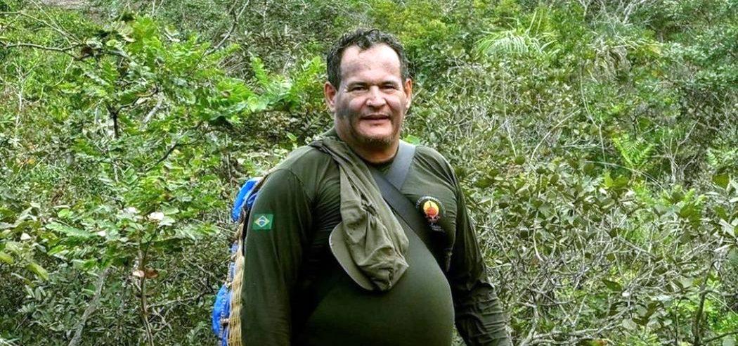 Cimi: A melhor homenagem a Rieli é prosseguir sua luta na defesa intransigente dos direitos dos povos indígenas