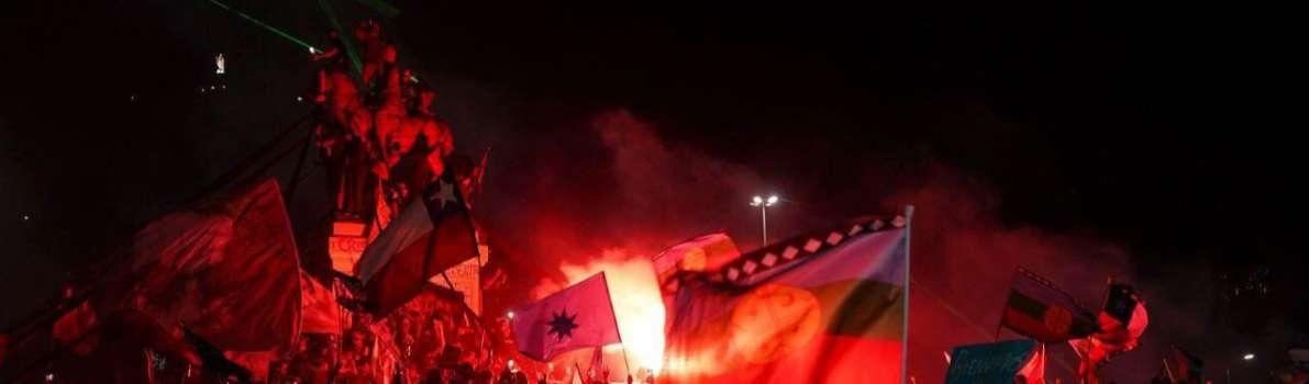 """Jeferson Miola: Chile enterra de vez cadáver do ditador sanguinário que inspira governo Bolsonaro e canta """"adeus ditadura""""; vídeo"""