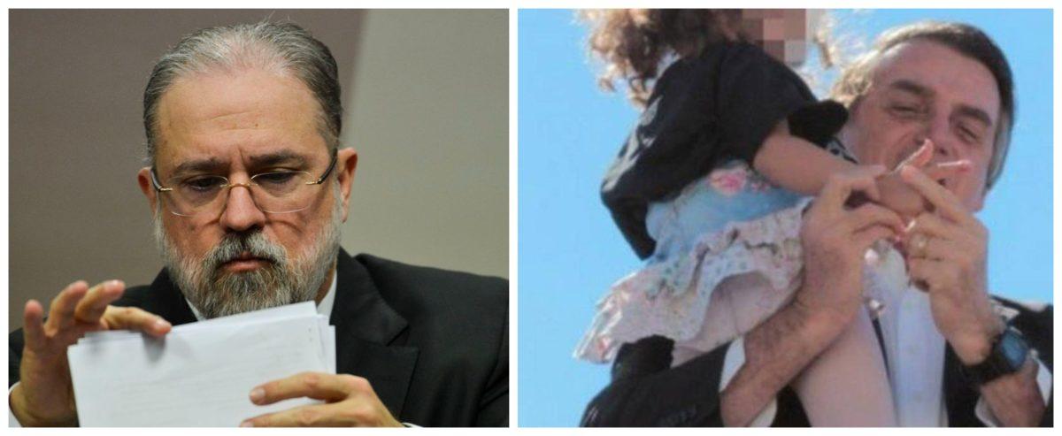 """Líderes da Comissão de Direitos Humanos recorrem do arquivamento sumário de denúncias contra Bolsonaro: """"Absurdo!"""""""