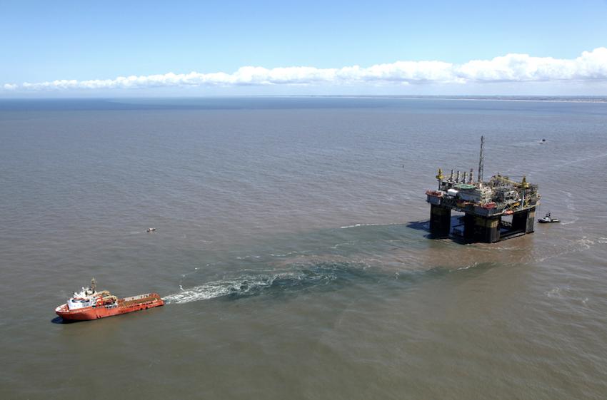 Geólogo: Recebendo até 700 mil por mês, dirigentes da Petrobras dizem amém à demolição do saber da empresa