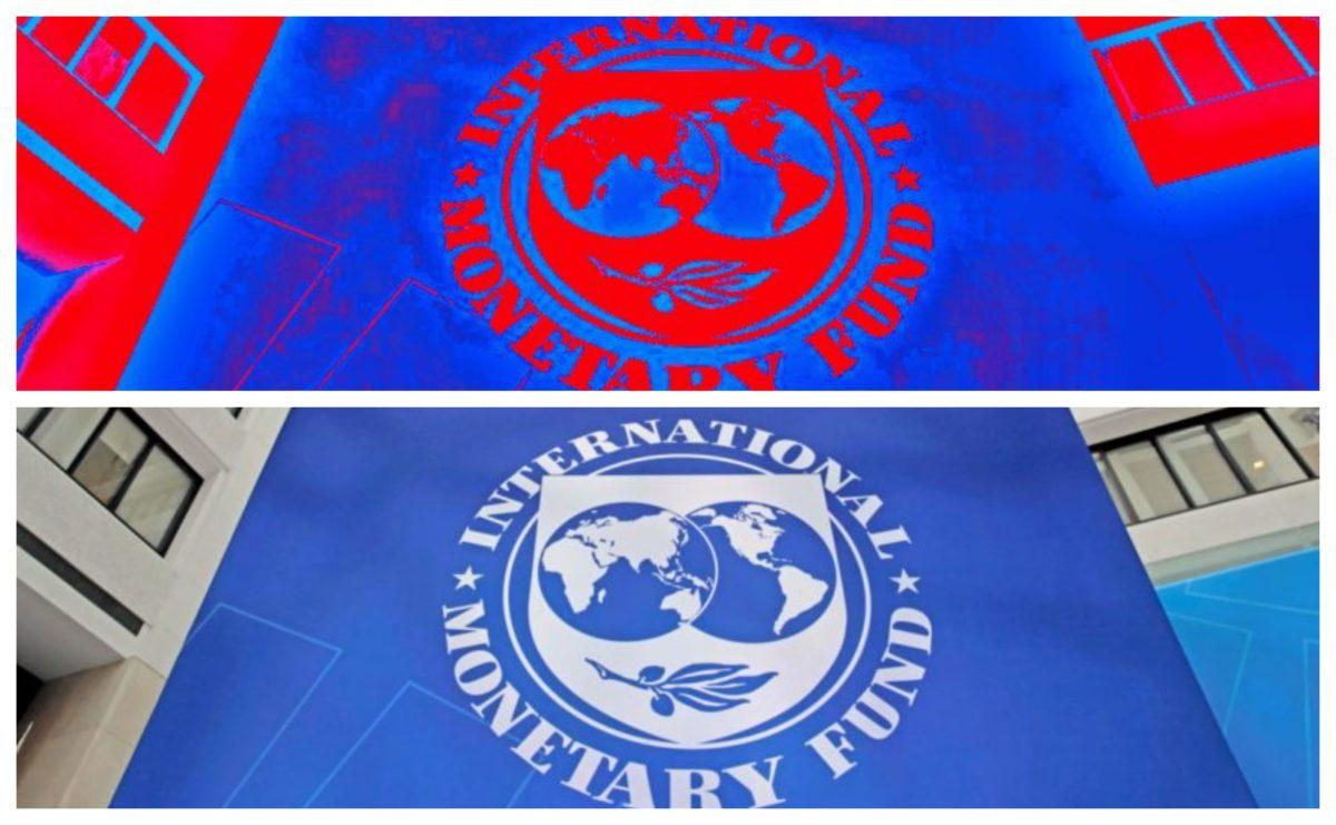Marcelo Zero, em modo ironia: Novo relatório revela que o PT aparelhou o FMI; confira organograma