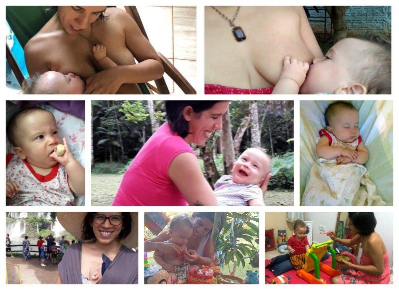 Dr. Rosinha: Patrícia e o seu bebê Sama são vítimas de uma decisão judicial injusta e inadequada