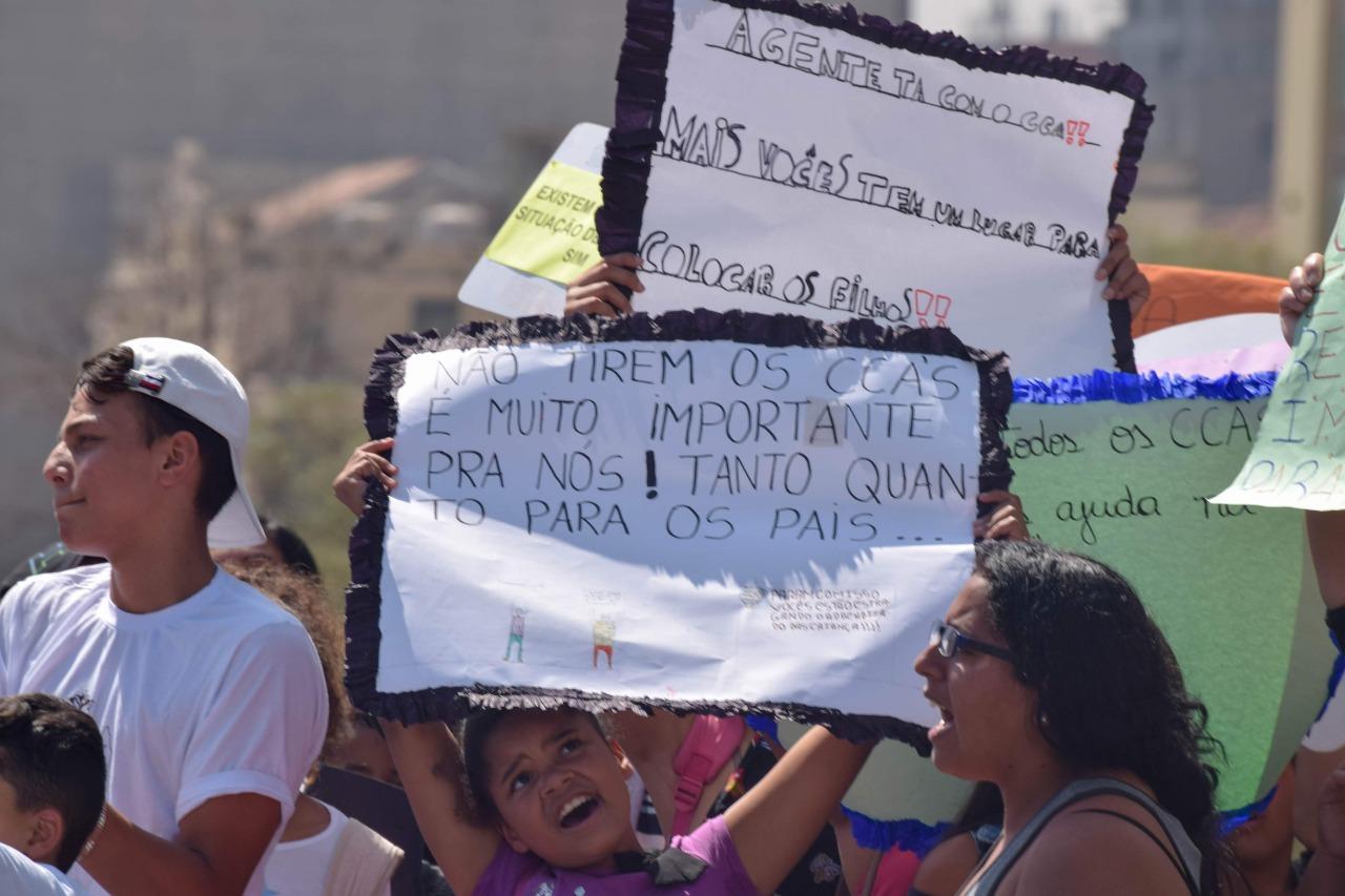 Juliana Cardoso: Covas ignora risco de covid e determina volta dos serviços presenciais de assistência social